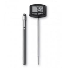 Digitální kapesní termosonda Weber