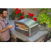 Přenosná plynová pec na pizzu Camp Chef