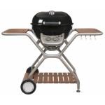 Plynový kotlový gril Outdoorchef MONTREUX 570 G