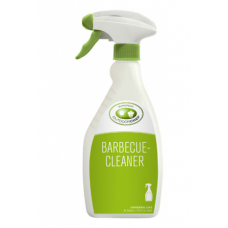 Barbecue cleaner Outdoorchef