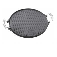 Litinová grilovací deska 480/570 Outdoorchef