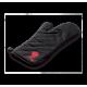 Grilovací rukavice Weber Premium černá