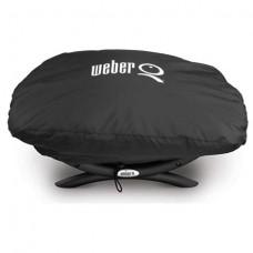 Ochranný obal Weber Premium Q 100/1000 série