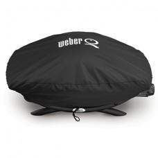 Ochranný obal Weber Premium Q 200/2000 série