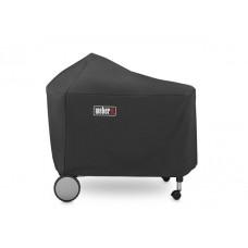 Ochranný obal Weber PREMIUM pro Performer Deluxe 57cm