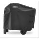 Ochranný obal Premium pro Pulse 2000 s vozíkem
