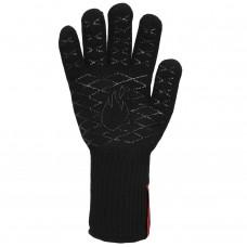 Kevlarové Grilovací rukavice